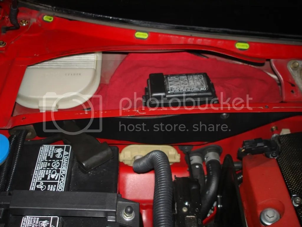 hight resolution of honda s2000 fuse box relocation