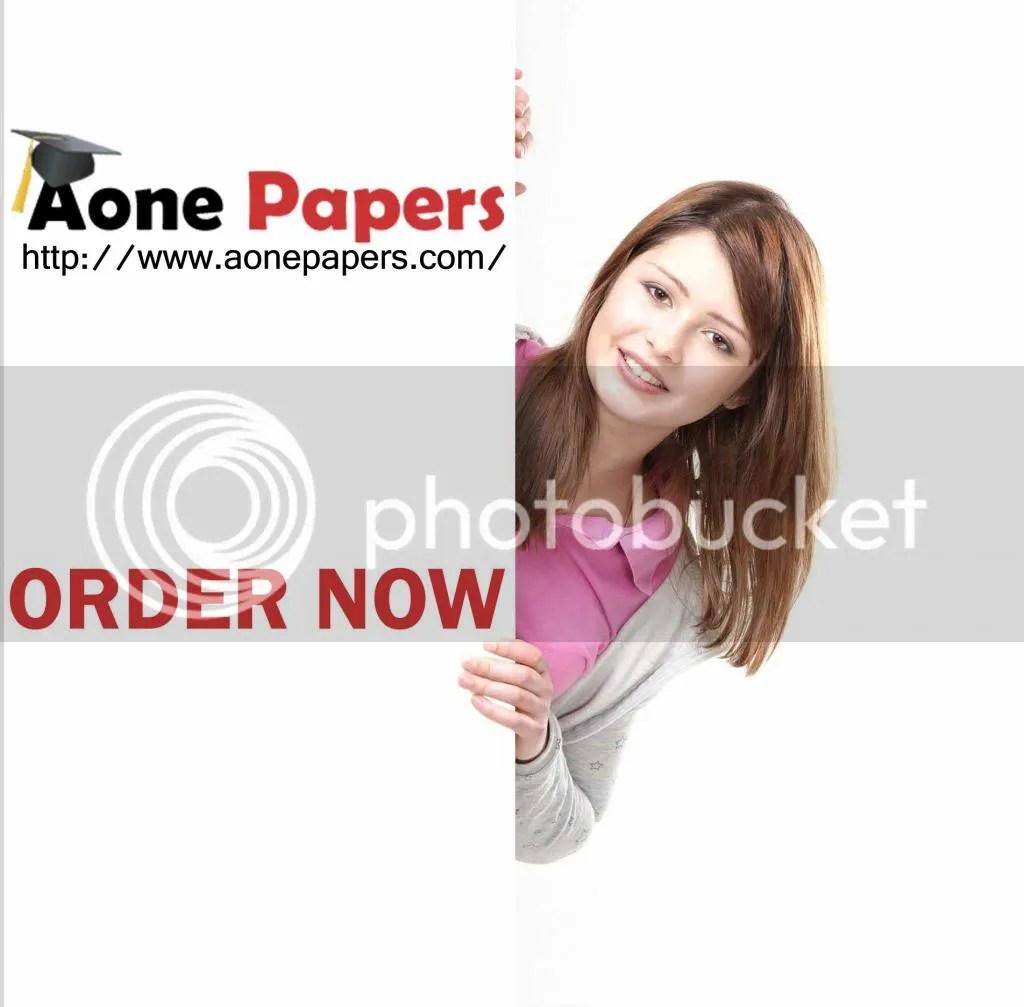 paper writing service cheap