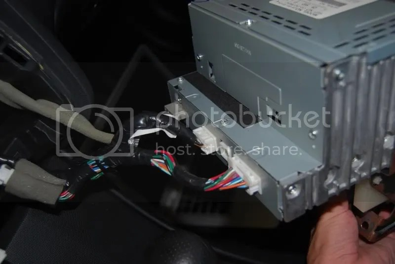 Radio Wiring Diagram Also Car Stereo Wiring Diagram Together With 2006
