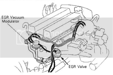 1990 Subaru Legacy Engine Diagram 2007 Subaru Legacy