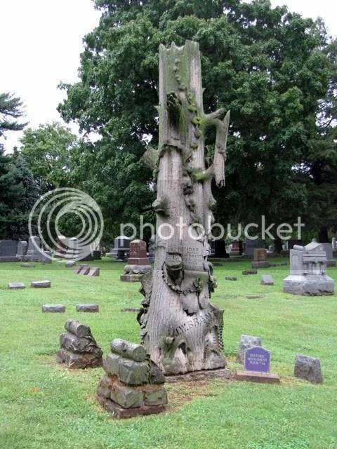 photo TreeStone-Brant_zps9c141b87.jpg
