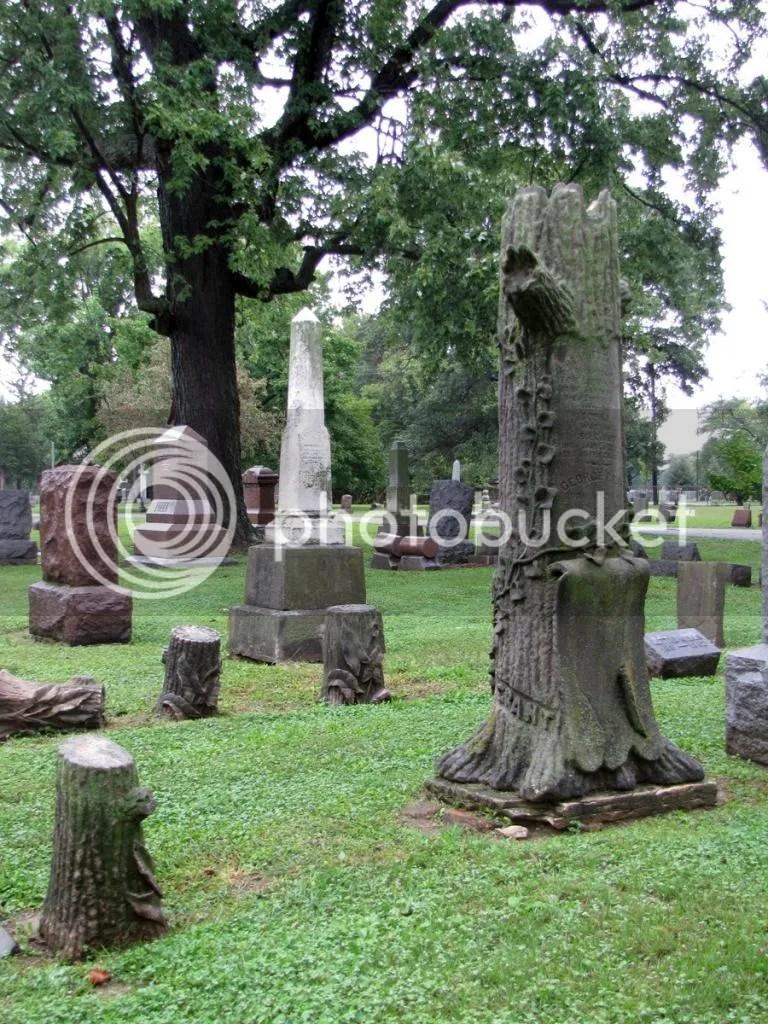 photo TreeStone-Grant-LowRez_SX_zps1c7c7c60.jpg