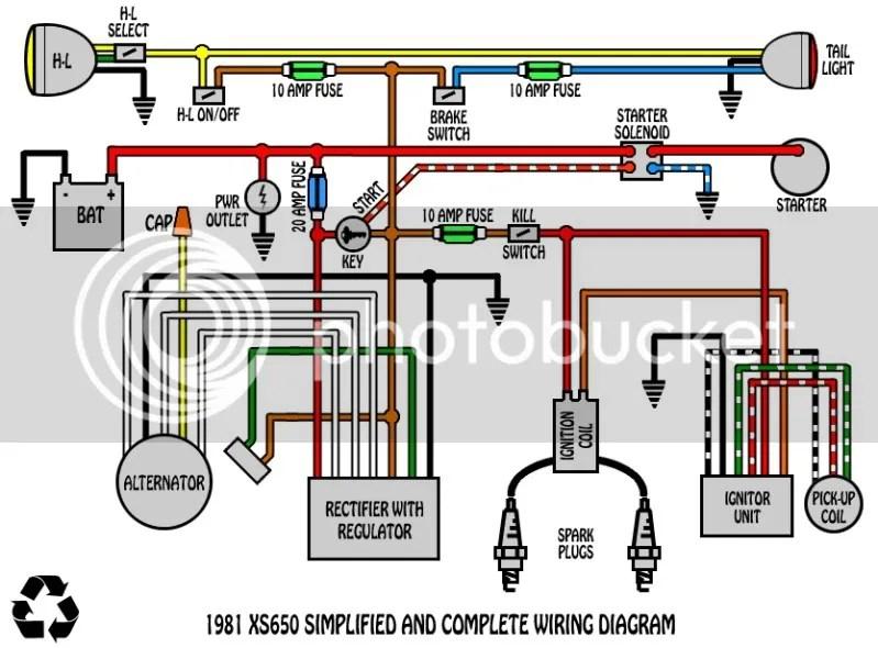 Basic Turn Signal Wiring Diagram Motorcycle | mwb-online.co on xs360 wiring diagram, cb750 wiring diagram, xvz1300 wiring diagram, xj650 wiring diagram, yamaha wiring diagram, fz700 wiring diagram, xvs650 wiring diagram, xs400 wiring diagram, xj550 wiring diagram, chopper wiring diagram, xv920 wiring diagram, fj1100 wiring diagram, xv535 wiring diagram, xj750 wiring diagram, virago wiring diagram, xs850 wiring diagram, xs1100 wiring diagram, xt350 wiring diagram, it 250 wiring diagram, yz426f wiring diagram,
