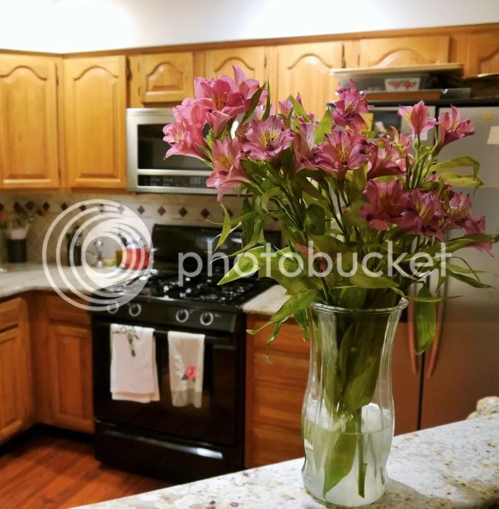 Kitchen photo P1030735_zpsa1izjsdd.jpg