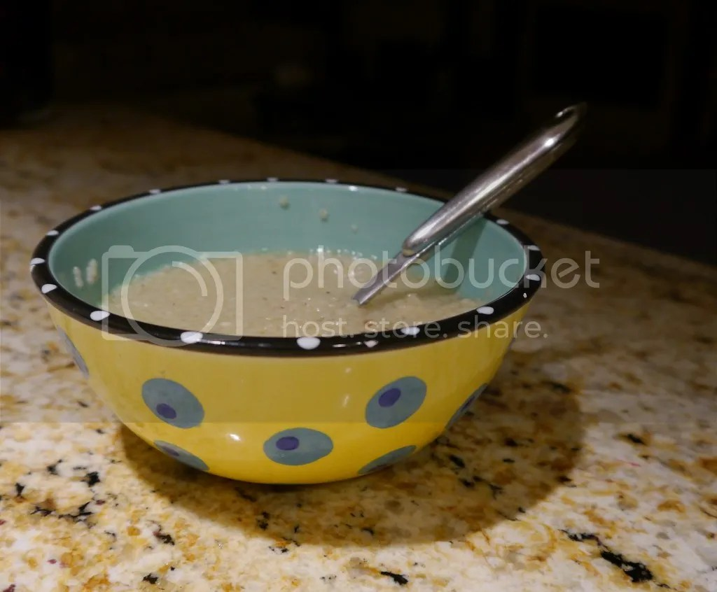 Pastina bowl photo P1030740_zpsr8bvzw6h.jpg
