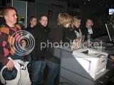 mfr,haussy,lazer game,sortie,3EA,decembre 2009