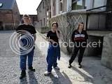 TP 3EA avril 2010 pdt