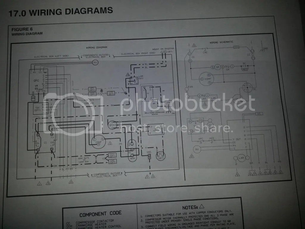old rheem air handler wiring diagram 97 civic ex radio nice place to get