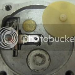 Zama Carburetor Parts Diagram Ground Fault Circuit Interrupter Wiring C2s Great Installation Of Carb Question Arboristsite Com Rh Manual Identification