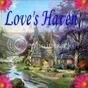 Love's Haven