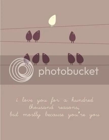 LITTLE LOVE 3