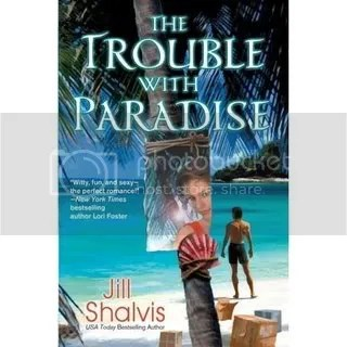 The Trouble with paradise)