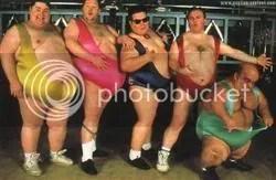 fat_peopleCustom.jpg fat people image by iamkristyn