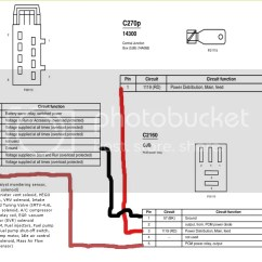 03 Expedition Fuse Diagram Wiring For Honeywell Thermostat Rth2300b F150 Panel In 2003 Expy F150online Forums