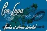 Con Lupa