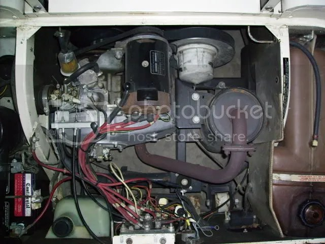 350 chevy engine diagram online 1995 honda civic car stereo radio wiring mci to pulsar ignition – readingrat.net