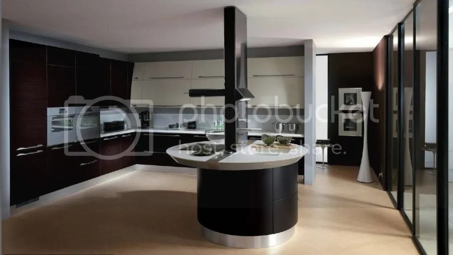 https://i0.wp.com/i960.photobucket.com/albums/ae84/TessaVescara/modern-elegant-dark-kitchens-rosewood-cupboard-oval-island-in-beautiful-elegant-dark-kitchens-design-idea-and-related-with-o_zpsfcf60002.jpg