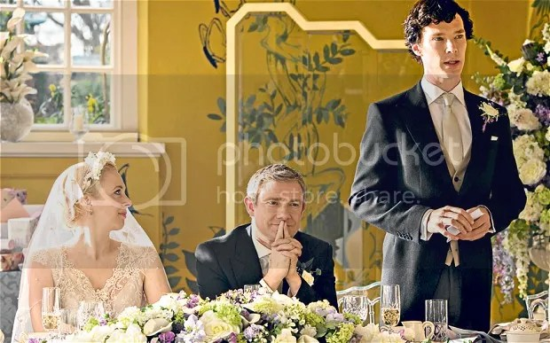 photo sherlock-series3-e_2779858b_zpsaa8e4f73.jpg