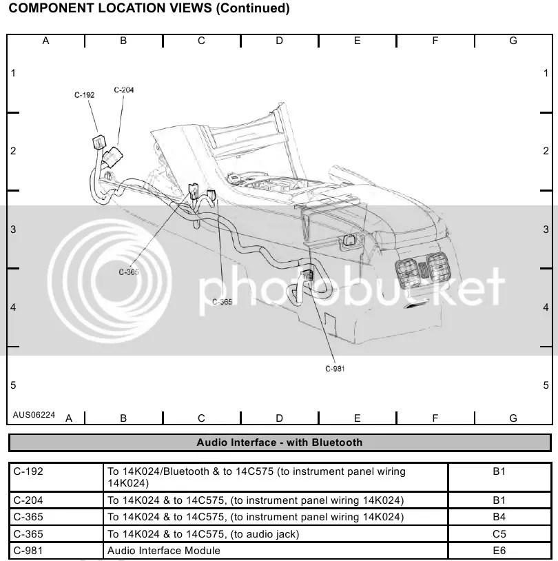 WITHBLUETOOTH?resize=665%2C668 ba falcon bluetooth wiring diagram wiring diagram ba falcon bluetooth wiring diagram at honlapkeszites.co