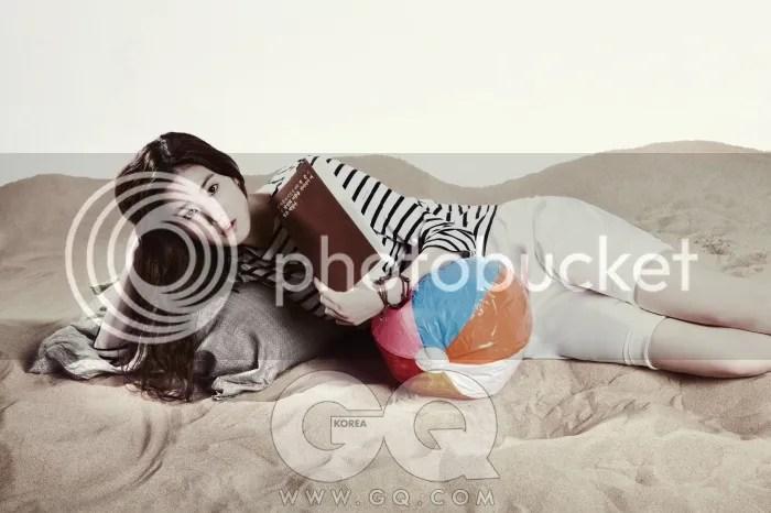 photo JungEunJae-GQMagazineAprilIssue2013_zps23508221.jpg