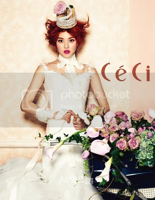 photo KimYoonHyeCeciMagazineMarchIssue20136_zps027fbc56.jpg