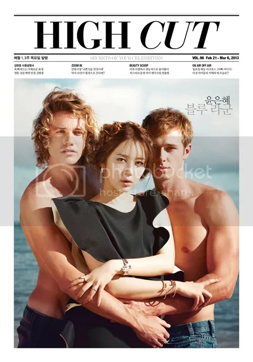 photo YoonEunHye-HighCutMagazineVol9610_zps8bc7a303.png