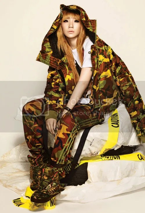 photo 2NE1DaraBomMinzyCL-1stLookMagazineVol19_zpsaaa3382f.jpg