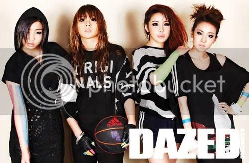 photo 2NE1DaraBomMinzyCLDazedandConfusedMagazine2011_zps4de68687.jpg