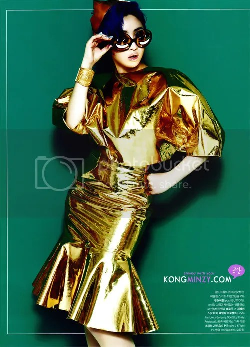 photo Minzy2NE1MarieClaireMarch20135_zpsd4ce2f64.jpg