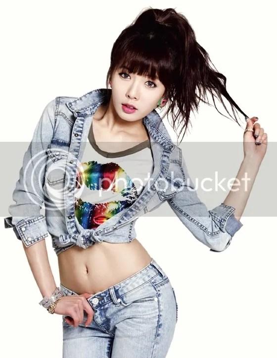 photo 31560-hyuna-de-4minute-muestra-su-faceta-sexy-e-inocente-para-la-marca-g-by-_zps826f1307.jpg