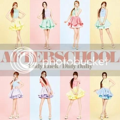 photo Afterschool-lady-luck-dilly-dally-regular_zps30c773da.jpg