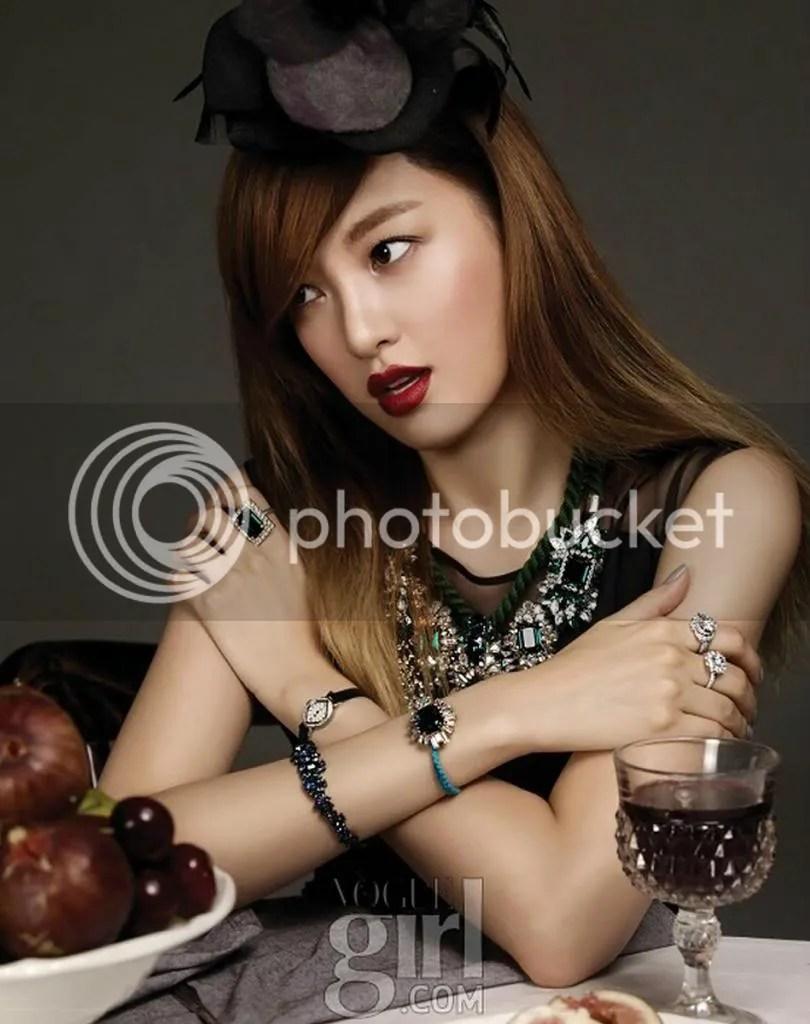 photo JooyeonAfterSchoolVogueGirlSeptember20124_zps28c65834.jpg