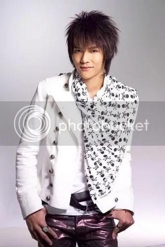 photo Jiro3.jpg