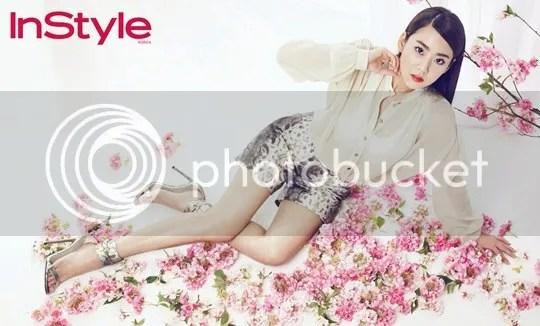 photo SeungyeonKARAInStyleMagazineApril20133_zpsd9dae321.jpg