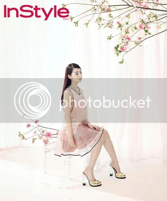 photo SeungyeonKARAInStyleMagazineApril20134_zps93d01104.jpg