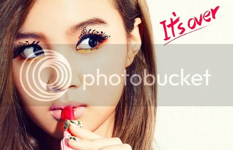 photo 11602_406514782778072_57772607_n_zpsdef5c105.jpg
