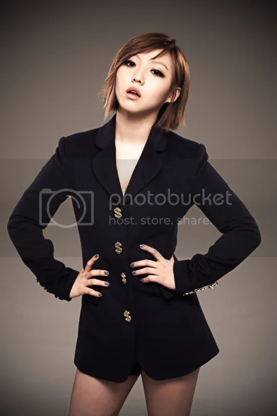 photo miss-A-interviewed-by-Sports-Chosun_41_zpsc8c20df2.jpg