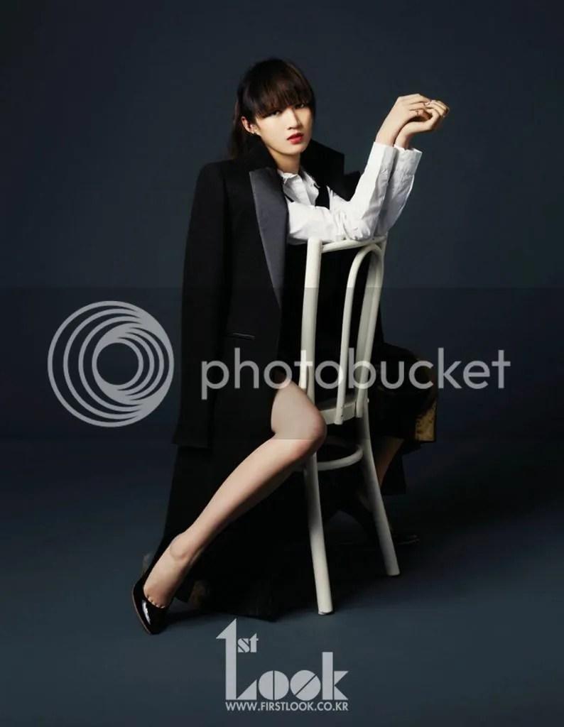 photo MissA-1stLookMagazineNovember20124_zps59075a47.jpg