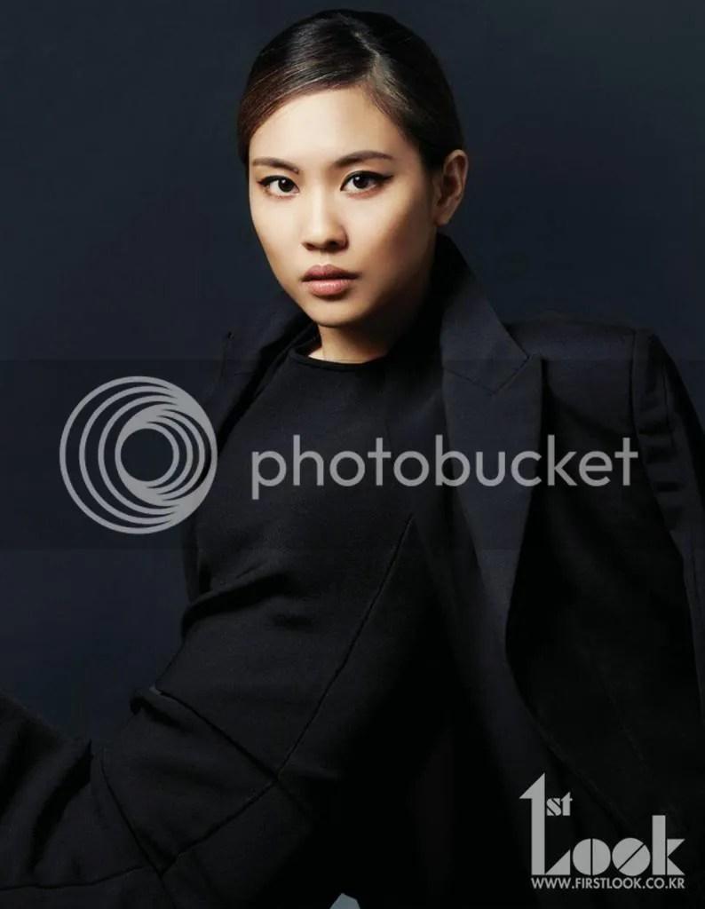 photo MissA-1stLookMagazineNovember20125_zpse3f0b92e.jpg