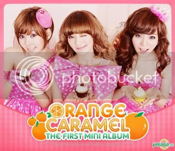 photo OrangeCaramelfirst_zps01eb822d.jpg