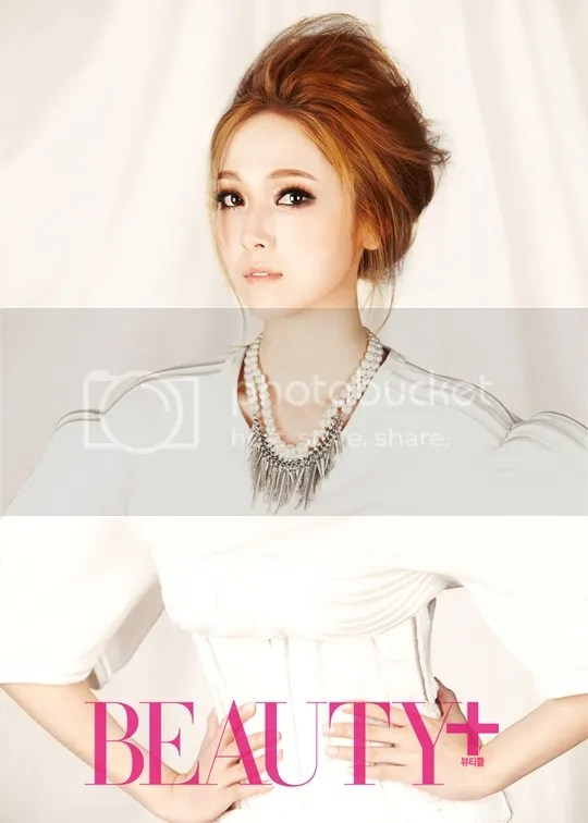 photo JessicaJungSNSDGirlsGenerationBeautyMagazineApril20137_zpsa21b259a.jpg