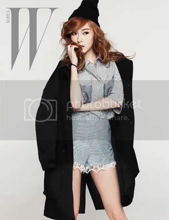 photo JessicaJungSNSDGirlsGenerationWKoreaMagazineAprilIssue20132_zps24025ae6.jpg