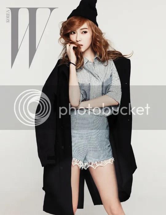 photo JessicaJungSNSDGirlsGenerationWKoreaMagazineAprilIssue20132_zps24025ae6.jpg