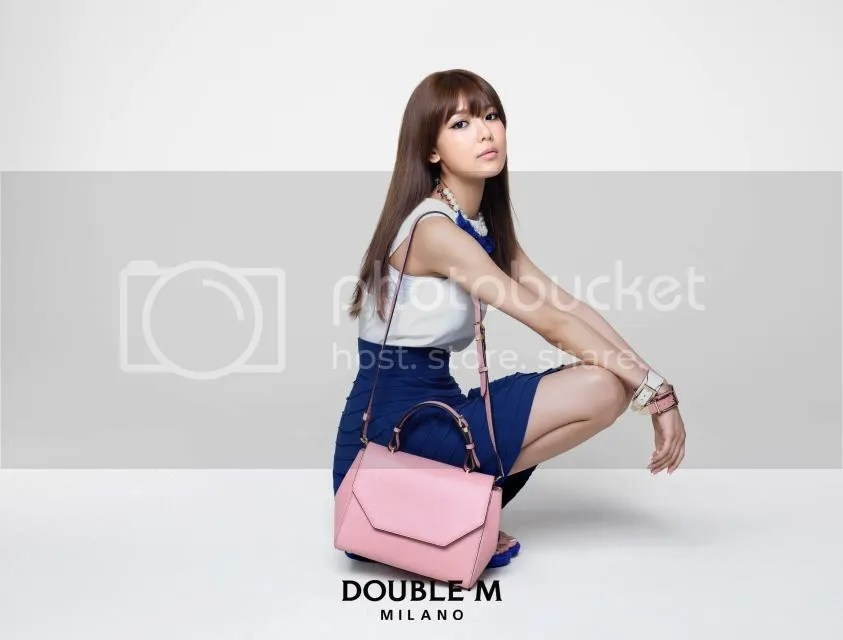 photo SooyoungSNSDGirlsGenerationDoubleMCF2_zpsa62342d2.jpg