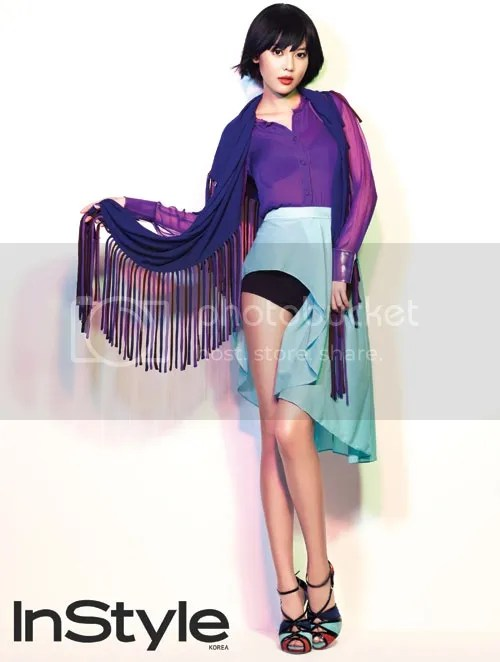 photo SooyoungSNSDGirlsGenerationInStyleApril20124_zps95e500d4.jpg