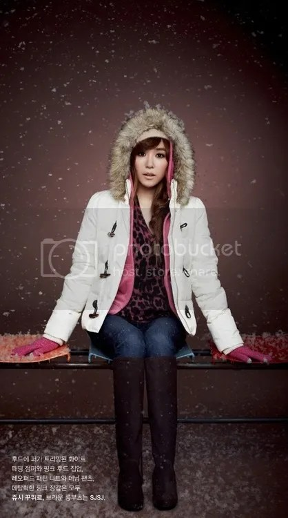 photo TiffanyHwangSNSDGirlsGenerationHighCutMagazineVol906_zpsbb807eb6.jpg