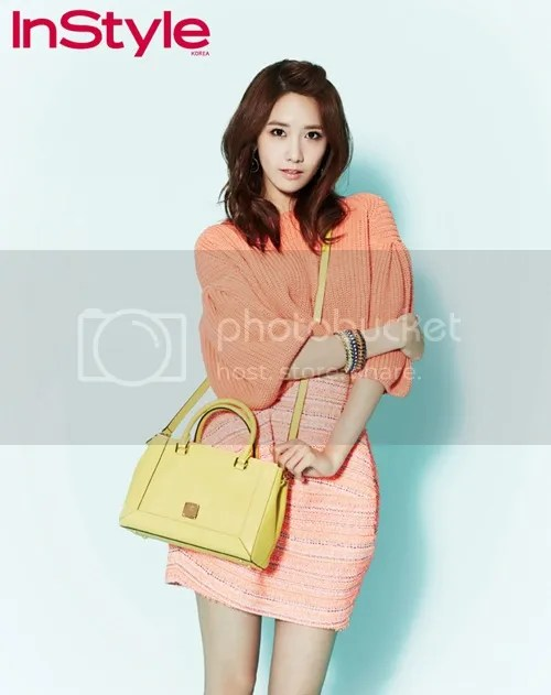 photo YoonaSNSDGirlsGenerationCeCiMagazineApril20133_zps9dd06b57.jpg