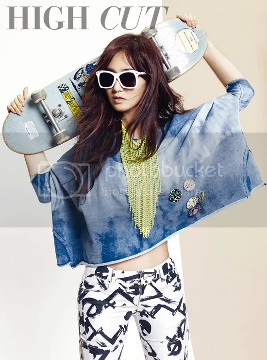 photo YuriSNSDGirlsGenerationHighCutMagazineVol97_zps3963c077.jpg