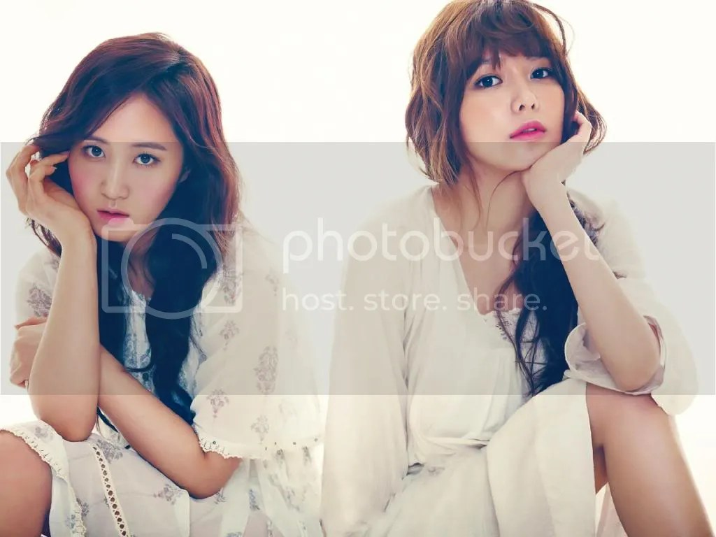 photo YuriandSooyoungSNSDGirlsGenerationTheStarMagazineApril20132_zpsadb9e253.jpg