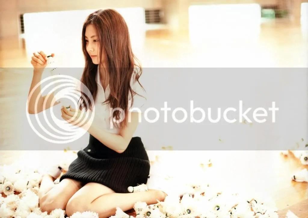 photo 3788_zps5da7859c.jpg